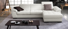 Угловой диван GP Sofa Steven (3pl maxi+chaise loung)
